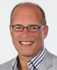 ROBERT LABELLE, RE/MAX ROYAL (JORDAN)