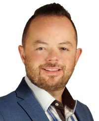 THEO GIOVANIS / RE/MAX ACTION Westmount