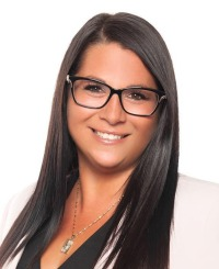 VERONIQUE GRONDIN / RE/MAX PLATINE La Prairie