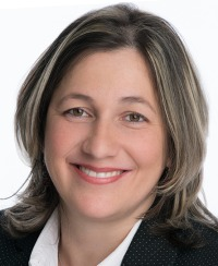 CATERINA BALLARO / RE/MAX ALLIANCE Montréal