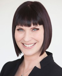 CHRISTINE ARSENAULT, RE/MAX ACCÈS