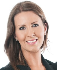 JESSYCA LANGLOIS, RE/MAX T.M.S.
