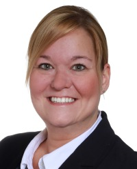 TERRI GOODSELL / RE/MAX D'ABORD Jacques-Cartier (Sherbrooke)