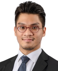 DAVID LAM / RE/MAX ACTION Westmount
