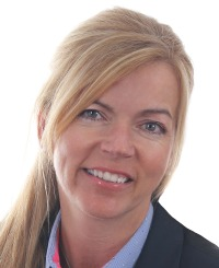 GUYLAINE TURCOTTE, RE/MAX D'ABORD