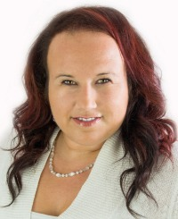 JOSEE-ANNE DESCHAMPS, RE/MAX FUTUR