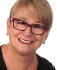 CHANTAL COURTOIS, RE/MAX LANAUDIÈRE