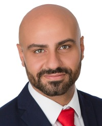 JOHNI HARB, RE/MAX 2000