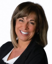 SOPHIE MAILLOUX, RE/MAX DU CARTIER