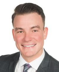JEAN-PHILIPPE HARNOIS, RE/MAX DIRECT