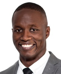 KHALY NIANG, RE/MAX DYNAMIQUE