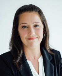KARINE POULIN, RE/MAX AVANTAGES