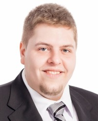 JEAN-ROBERT ROYER / RE/MAX ELITE Victoriaville
