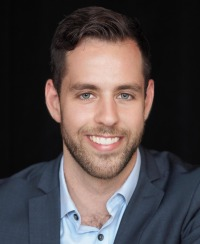 JONATHAN RAINVILLE, RE/MAX PLATINE
