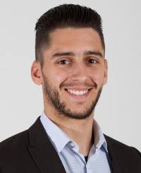 CORRADO D'ONOFRIO, RE/MAX ROYAL (JORDAN)