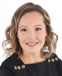 KARINE GAGNE, RE/MAX SYNERGIE