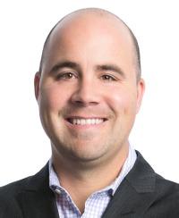 DANY CHENAIL / RE/MAX PROFESSIONNEL Granby