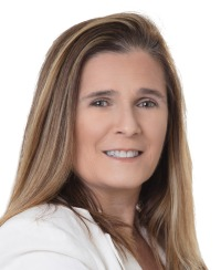 JOHANNE TAILLON / RE/MAX 3000 Ahuntsic-Cartierville--Saint-Laurent (Montréal)