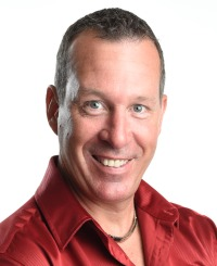 MARC-ANDRE LAPOINTE, RE/MAX V.R.P.