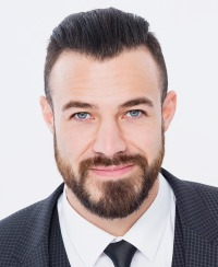 DAVID LAMBERT / RE/MAX EXTRA Beloeil