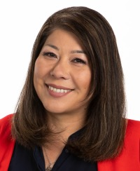 AUDREY TAM, RE/MAX CRYSTAL