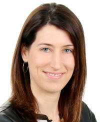 EMILIE PAPILLON, RE/MAX CAPITALE