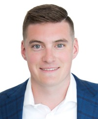 MICHAEL MONETTE, RE/MAX DIRECT