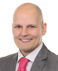 ZOLTAN HORVATH, RE/MAX DE FRANCHEVILLE