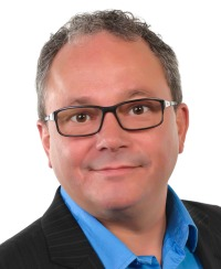 SYLVAIN CLERMONT / RE/MAX EXTRA Beloeil