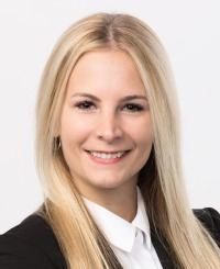 SONYA KERTLAND / RE/MAX PRIVILÈGE Saint-Hubert