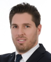 MATHIEU MONTMAGNY, RE/MAX PLATINE