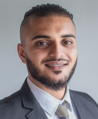 HASAN AHMED, RE/MAX 2001