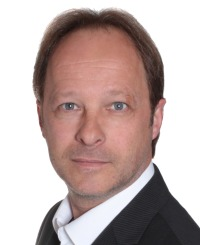 CLAUDE BERGERON, RE/MAX D'ABORD