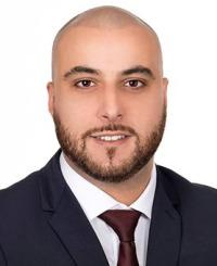 GHAZAL CHENTOUFI, RE/MAX VISION