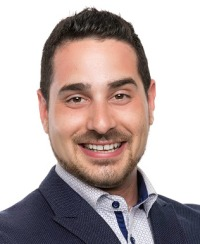 GABRIEL OUELLETTE, RE/MAX ALLIANCE