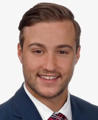 SHAWN BARRETTE / RE/MAX EXTRA Beloeil