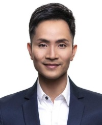 WILLIAM PHAM / RE/MAX CITÉ Montréal