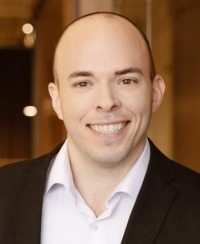 MATHIEU BOUCHER / RE/MAX PLATINE Brossard