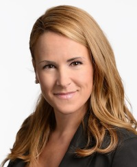 MELANIE BOUCHARD, RE/MAX ÉNERGIE