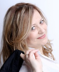 ILHEM CHAREF / RE/MAX 3000 Ahuntsic-Cartierville (Montréal)