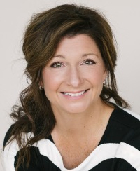 MARTINE ALBERT, RE/MAX SIGNATURE