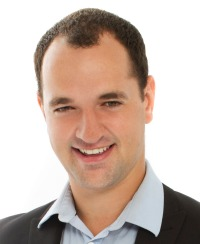 ALEXANDRE BRUNET, RE/MAX ROYAL (JORDAN)