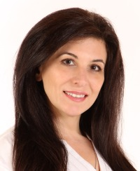 FRANCA MAIEZZA, RE/MAX ALLIANCE