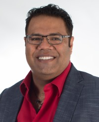 RAJAN SAREEN, RE/MAX ROYAL (JORDAN)