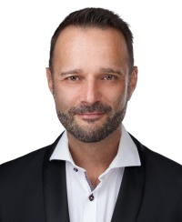DOMINIC PETRIN, RE/MAX D'ICI