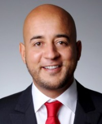 AYOUB DASSER / RE/MAX PRIVILÈGE Saint-Hubert