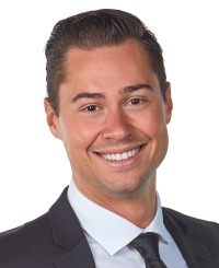 MARC-ANDRE FERLAND, RE/MAX AVANTAGES