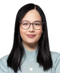 MARIKA ROGER