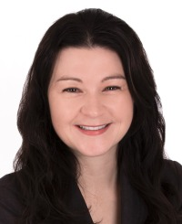 ISABELLE RENAUD, RE/MAX PERFORMANCE