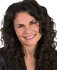 FANNY BERGERON, RE/MAX EVOLUTION